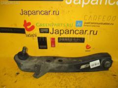 Рычаг Nissan Cedric HY33 VQ30DE Фото 1