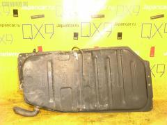 Бак топливный TOYOTA IPSUM SXM10G 3S-FE Фото 2