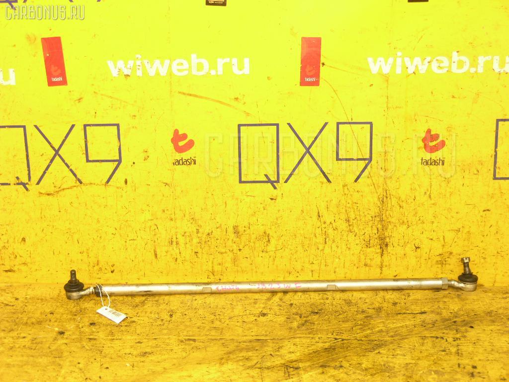Рулевая тяга SUZUKI JIMNY JB23W Фото 1