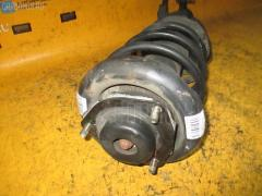 Стойка амортизатора Nissan Primera wagon WRP12 QR25DD Фото 1