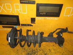 Стойка амортизатора Nissan Primera wagon WRP12 QR25DD Фото 2