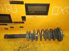Стойка амортизатора Toyota JZX81 1JZ-GE Фото 2