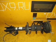 Стойка амортизатора Nissan Ad van VY12 HR15DE Фото 2