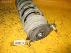 Стойка амортизатора Subaru Legacy lancaster BH9 EJ25 Фото 2