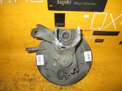 Ступица NISSAN PULSAR EN15 GA16DE Фото 1