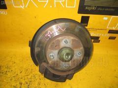 Ступица Nissan Laurel HC33 RB20DE Фото 2