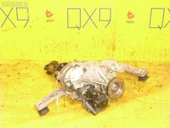 Раздатка Suzuki Jimny JB23W K6AT Фото 2