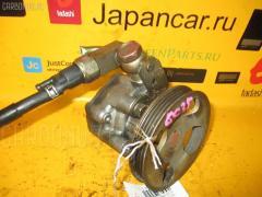 Гидроусилителя насос NISSAN LAUREL GC35 RB25DE Фото 1