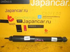 Амортизатор SUZUKI JIMNY JB23W Фото 1