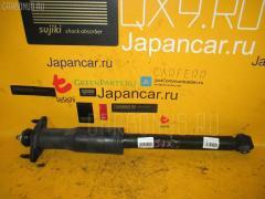 Амортизатор Honda Stepwgn RF5 Фото 1