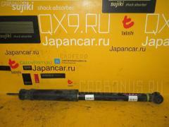 Амортизатор Mitsubishi Colt plus Z23W Фото 1