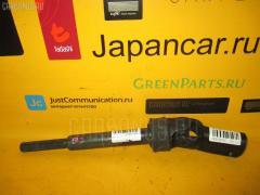 Рулевой карданчик TOYOTA IPSUM SXM10G Фото 1