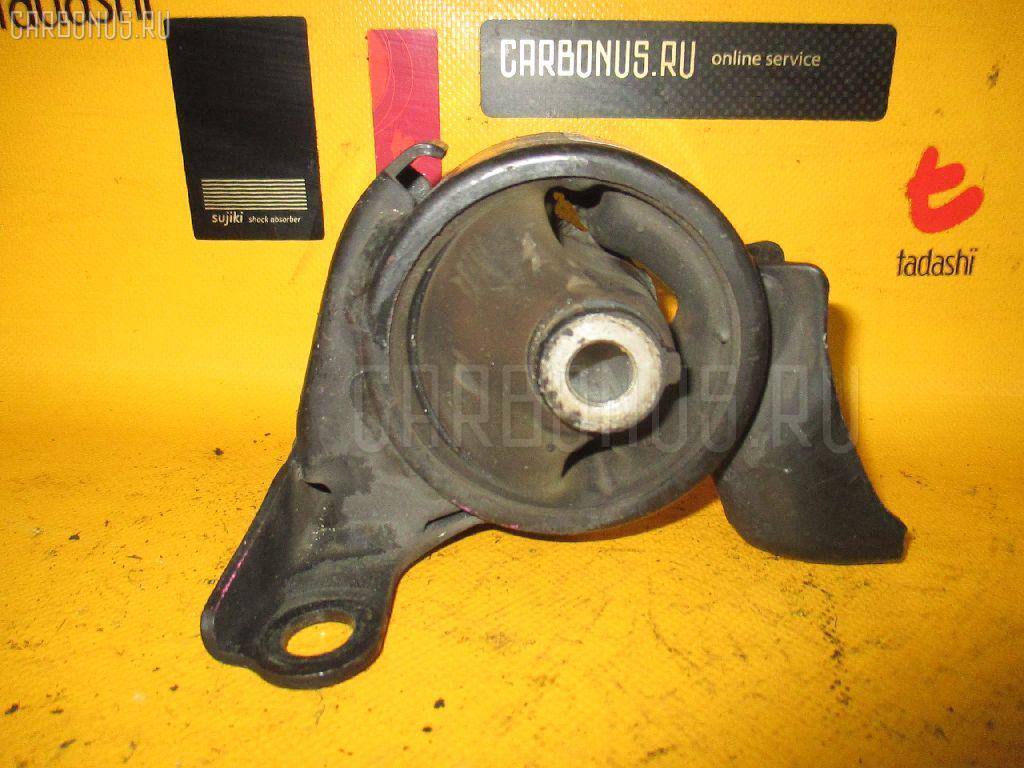 Подушка двигателя HONDA STEPWGN RF4 K20A. Фото 5
