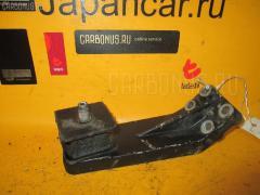Крепление редуктора SUZUKI JIMNY JB23W K6AT Фото 2