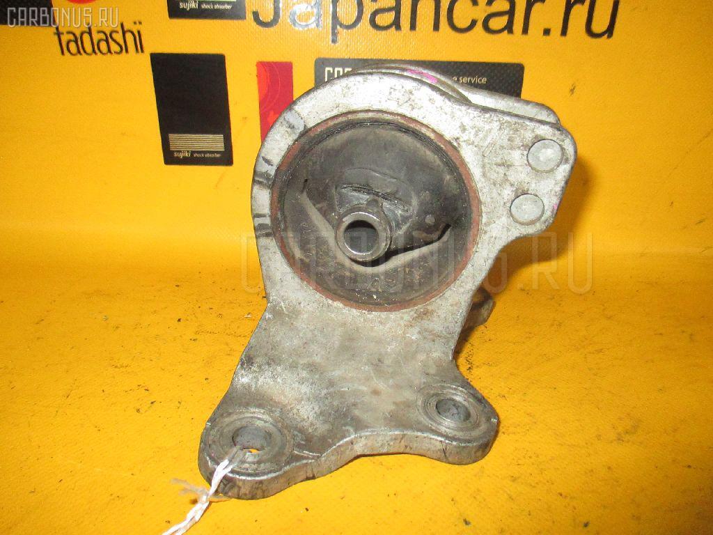 Подушка двигателя MITSUBISHI CHARIOT GRANDIS N94W 4G64. Фото 5
