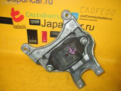 Подушка двигателя NISSAN MARCH K13 HR12DE Фото 2