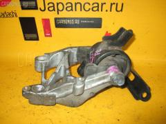 Подушка двигателя HONDA FIT GD2 L13A Фото 3