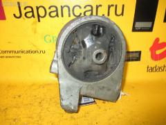 Подушка двигателя Mitsubishi Legnum EC3W 4G64 Фото 1