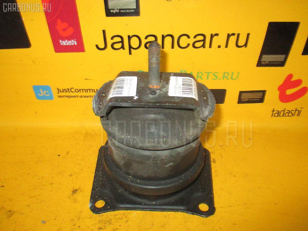 Подушка двигателя HONDA INSPIRE UA4 J25A. Фото 10