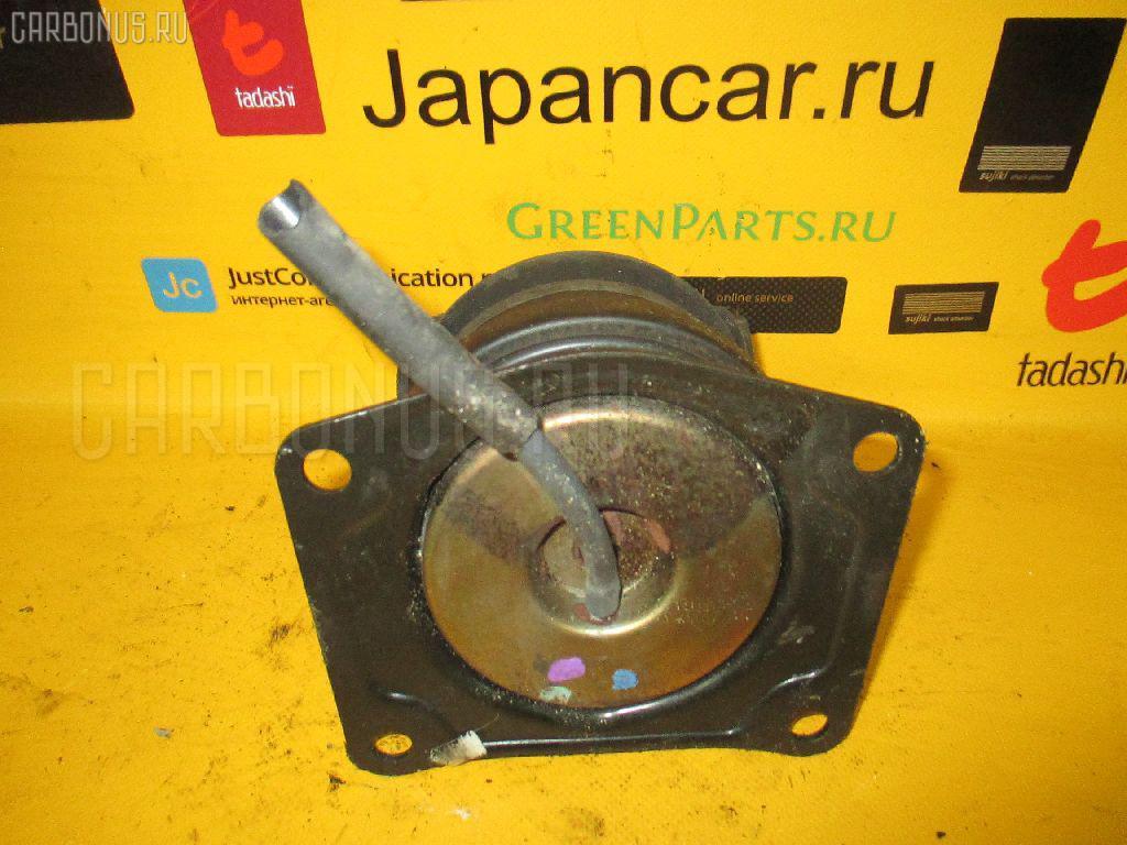 Подушка двигателя HONDA INSPIRE UA4 J25A. Фото 11