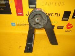 Подушка двигателя Suzuki Swift ZC71S K12B Фото 1