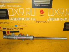 Амортизатор Yamaha Xjr400 Фото 1