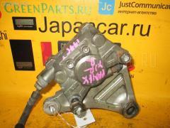 Суппорт YAMAHA XJR400 Фото 1