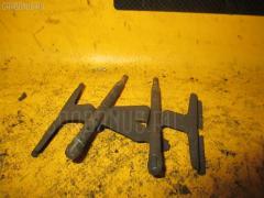 Тормозные колодки MERCEDES-BENZ C-CLASS W202.020 111.941 Фото 3