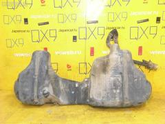 Бак топливный Bmw 3-series E46-AX52 N42B20A Фото 1