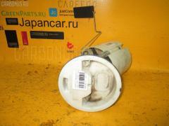 Бензонасос MERCEDES-BENZ E-CLASS W211.070 113.967 Фото 2