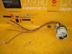 Датчик уровня топлива MERCEDES-BENZ E-CLASS W211.070 113.967 Фото 2