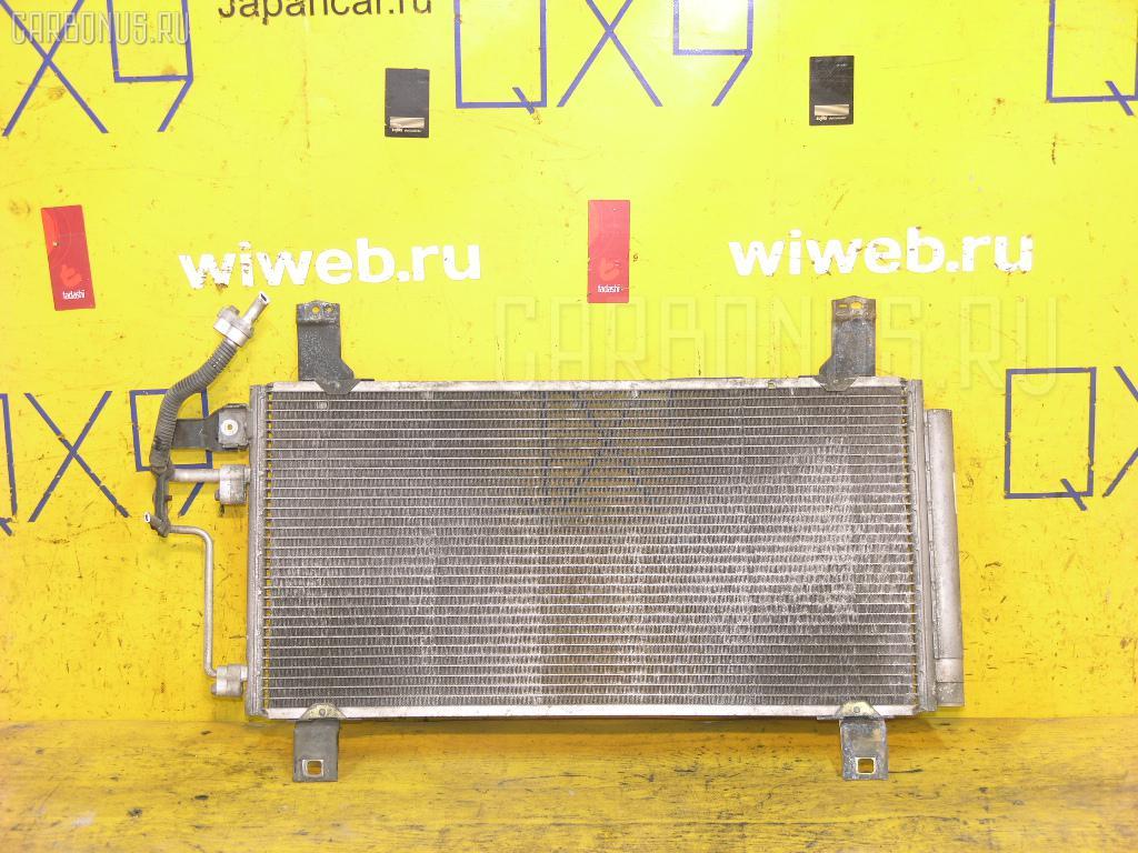 Радиатор кондиционера MAZDA ATENZA GYEW LF-DE Фото 1