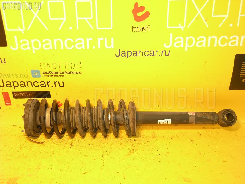 Стойка амортизатора Nissan Laurel HC33 RB20DE Фото 1