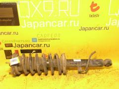Стойка амортизатора TOYOTA CROWN JZS155 2JZ-GE Фото 2