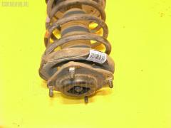 Стойка амортизатора Mazda Premacy CPEW FS-DE Фото 2