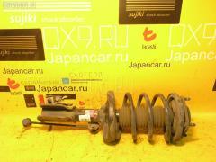 Стойка амортизатора Mazda Premacy CPEW FS-DE Фото 1