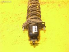 Стойка амортизатора Toyota Vista SV50 3S-FSE Фото 2