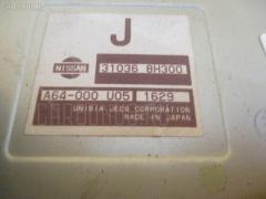 Блок управления АКПП NISSAN X-TRAIL NT30 QR20DE Фото 1