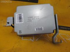 Блок упр-я NISSAN X-TRAIL NT30 QR20DE Фото 2