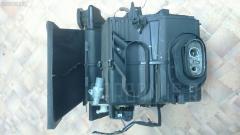 Печка NISSAN X-TRAIL NT30 QR20DE Фото 3