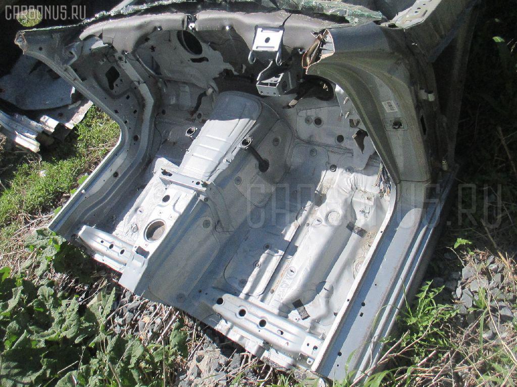 Лонжерон BMW 5-SERIES E39-DD62 M52-286S1 Фото 5