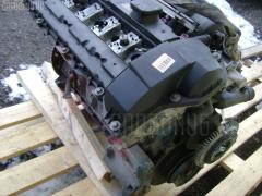 Двигатель BMW 5-SERIES E39-DD62 M52-286S1 Фото 6