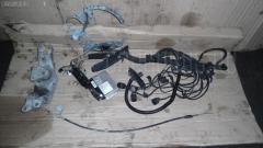 КПП автоматическая BMW 5-SERIES E39-DD62 M52-286S1 Фото 7