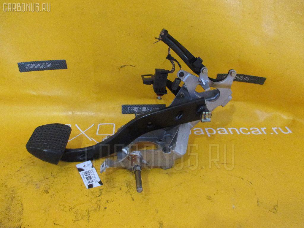 Педаль тормоза BMW 5-SERIES E39-DD62 M52-286S1 Фото 2