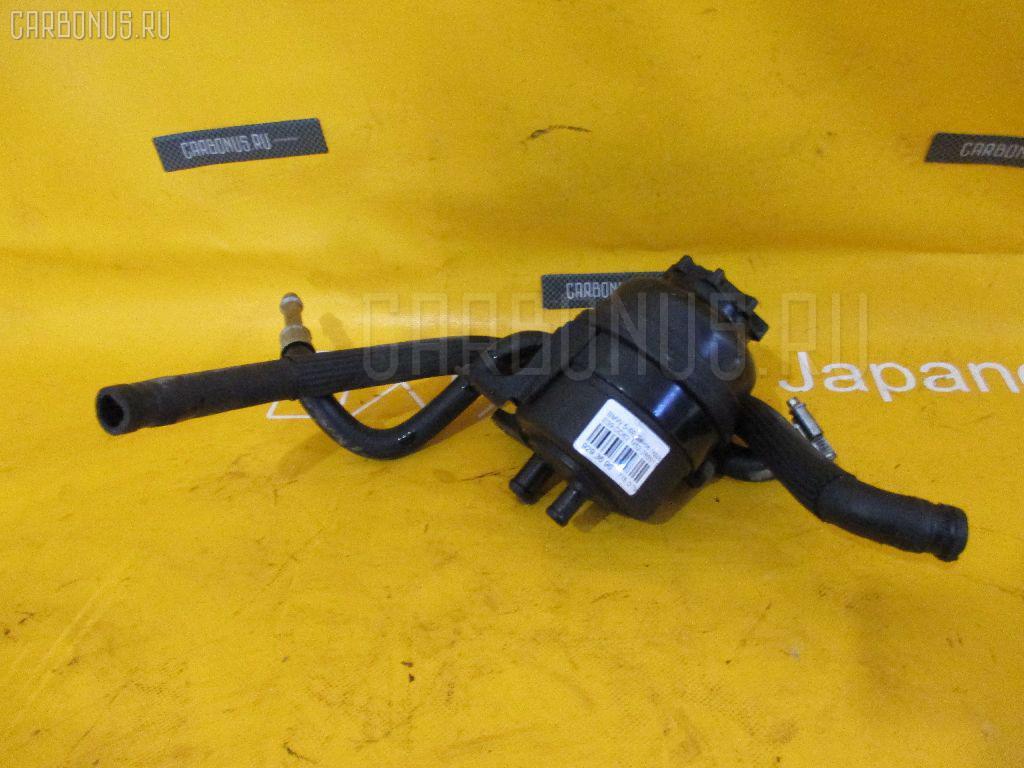 Бачок гидроусилителя BMW 5-SERIES E39-DD62 M52-286S1 Фото 1