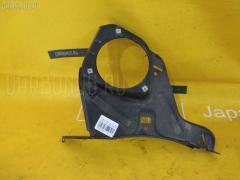Осушитель системы кондиционирования BMW 5-SERIES E39-DD62 M52-286S1 Фото 1