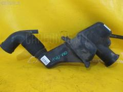Воздуховод BMW 5-SERIES E39-DD62 M52-286S1 Фото 1