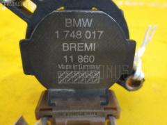 Катушка зажигания BMW 5-SERIES E39-DD62 M52-286S1 Фото 1
