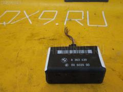 Датчик Bmw 5-series E39-DD62 M52-286S1 Фото 2