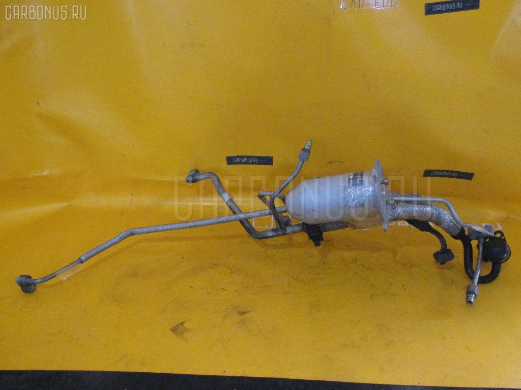 Шланг кондиционера BMW 5-SERIES E39-DD62 M52-286S1 Фото 1